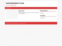 Partnervermittlung-osteuropa.de