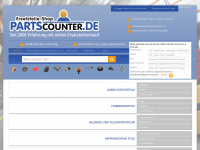 Partscounter.de