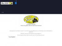 Parts4motorcycles.de