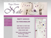 party-nale.ch