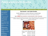 patchwork-quilt-studio.de