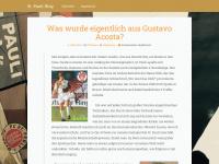 pauli-blog.de