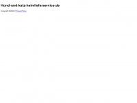 hund-und-katz-heimlieferservice.de
