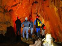 adventure-mallorca.com