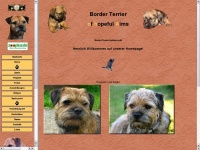 border-terrier-ranft.de