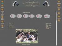 irische-wolfshunde.de
