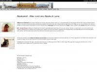 alpakastall.net