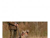 weimaraner-klub-ev.de