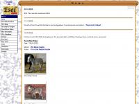 esel-online.de