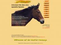 maultier.info