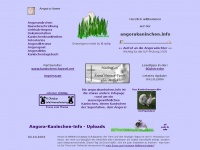 angorakaninchen.info