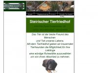 steirischer-tierfriedhof.at