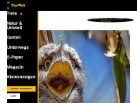 tierwelt.ch