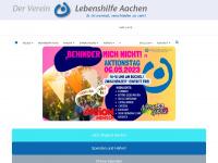 lebenshilfe-aachen.de