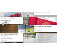 hospiz-verlag.de
