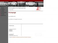 pb-hoerner.de