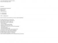 pbg24.de