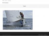 pc-connexion.de
