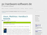 pc-hardware-software.de