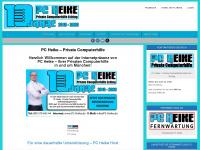 Pc-heike.de