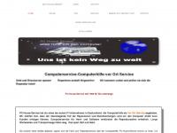 Pc-house-service.de