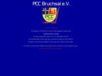 Pcc-bruchsal.de