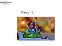pd-siebengebirge.de