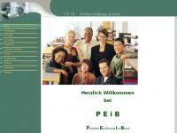 peibplus.de