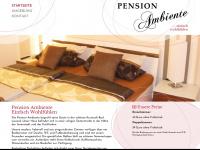 pension-badlausick.de
