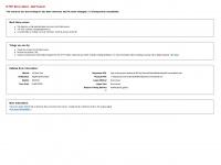 Pension-balcke.de