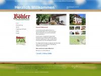 pension-boehler.de