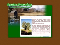 Pension-braunsberg.de