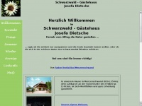 Pension-dietsche.de