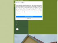pension-delagera.de