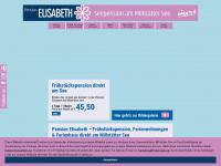 Pension-elisabeth.co.at