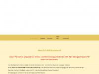 Pension-fischerhof.at