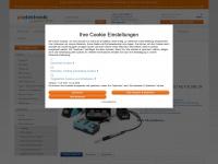Pkelektronik.com