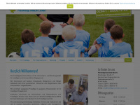freiwilligenzentrale-moers.de