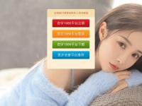 eu-select.com