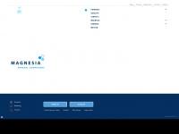 magnesia.de