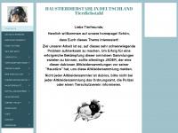 tierdiebstahl-in-deutschland.de