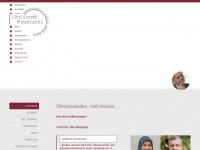 christoph-baumanns.de