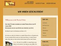 pension-niclas.de
