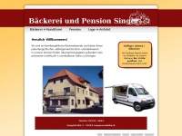 pension-singer.de