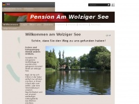 pension-wolziger-see.de