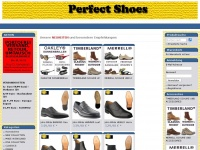 perfectshoes.de