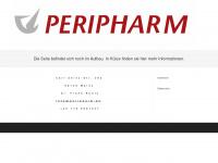 peripharm.de
