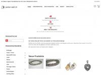 perlen-welt.ch