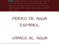 perros-de-agua-espanol.de