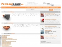 personalboard.de